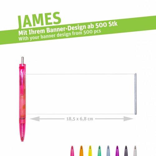 "JAMES ""Halbtransparent""-6"