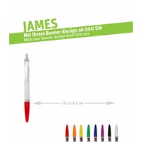 "thumb-JAMES ""Transparent""-2"