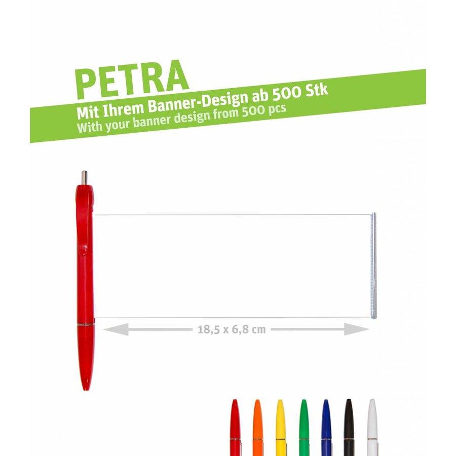 """PETRA """"Vollton""""-2"""