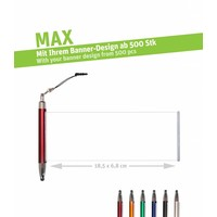 thumb-MAX-2