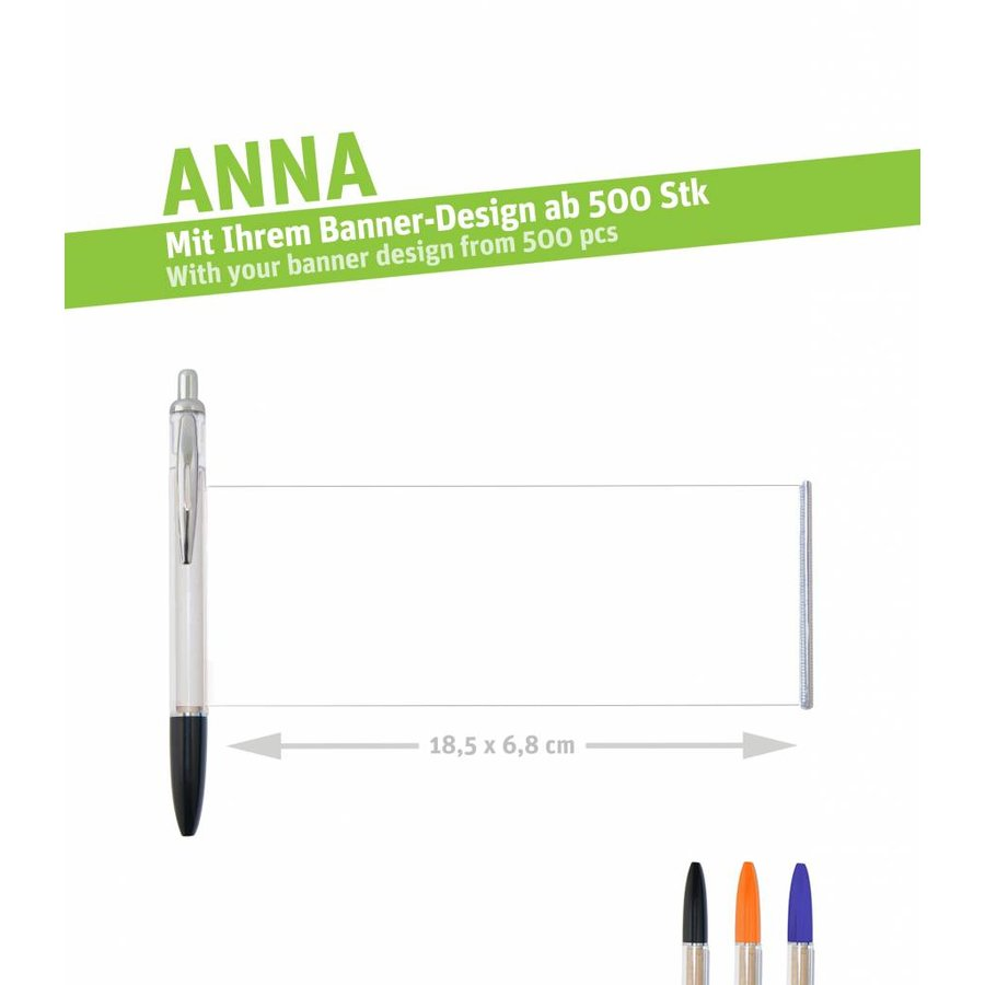 "ANNA ""Transparent""-2"