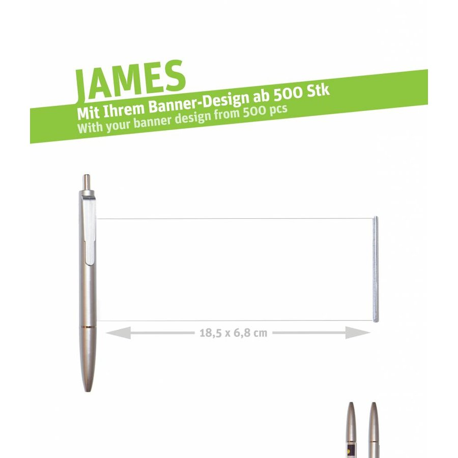 "JAMES ""Silber""-2"