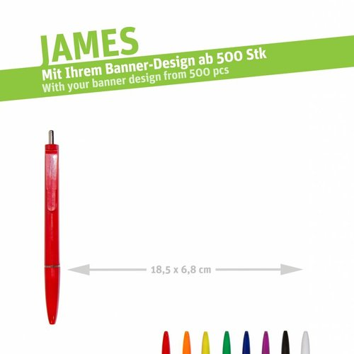"JAMES ""Vollton""-4"