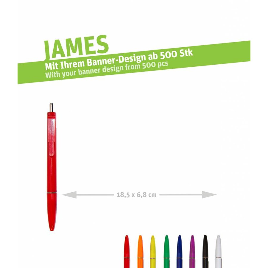 "JAMES ""full color""-2"