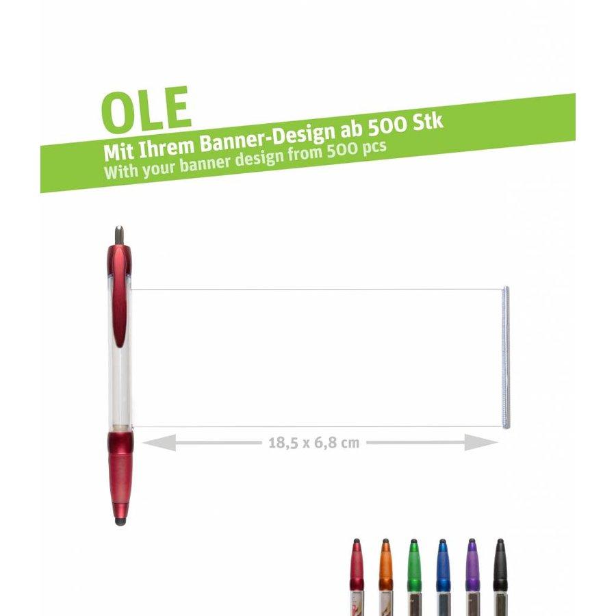 OLE-2
