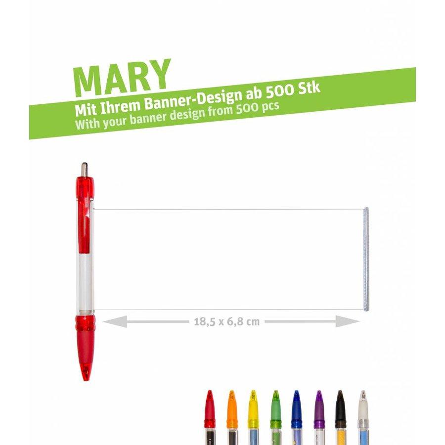 MARY-2