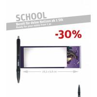 thumb-SCHOOL-1