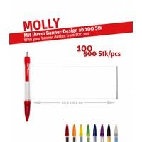 thumb-MOLLY-2