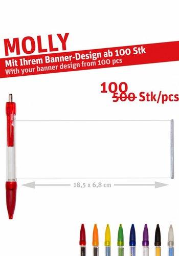 MOLLY-1