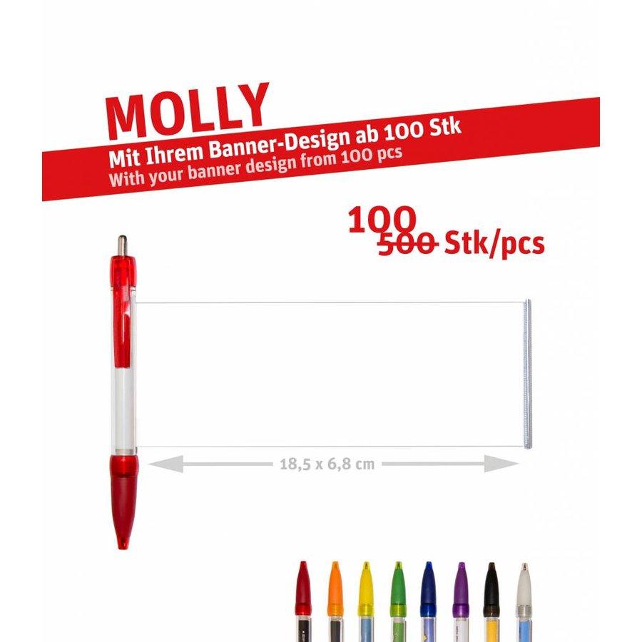 MOLLY-2