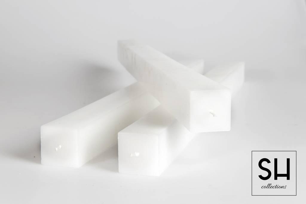 Kristalkaars 19 cm