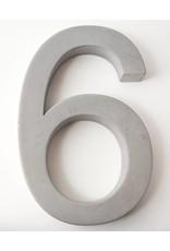 8R BETONDESIGN Cijfer 6