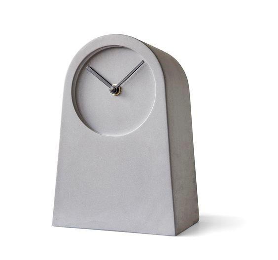 Klokje