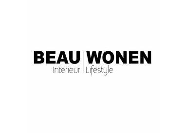 BeauWonen