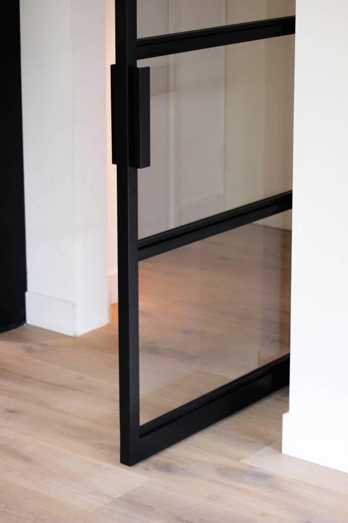 Skygate Enkele stalen deur Model 2315