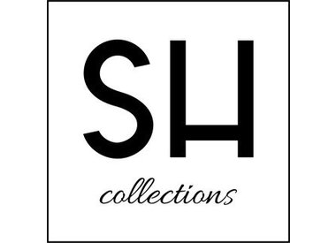 SH Collections