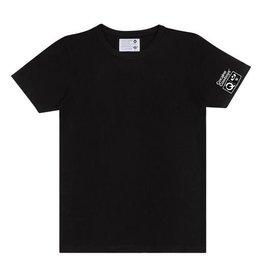 Herren T-Shirt Zurich R-neck