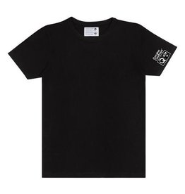 Men T-Shirt Zurich R-neck