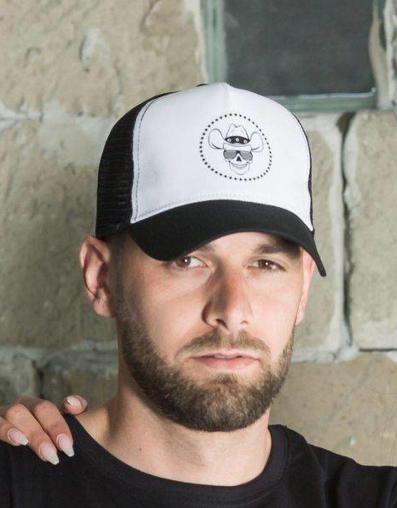 CC Trucker Cap