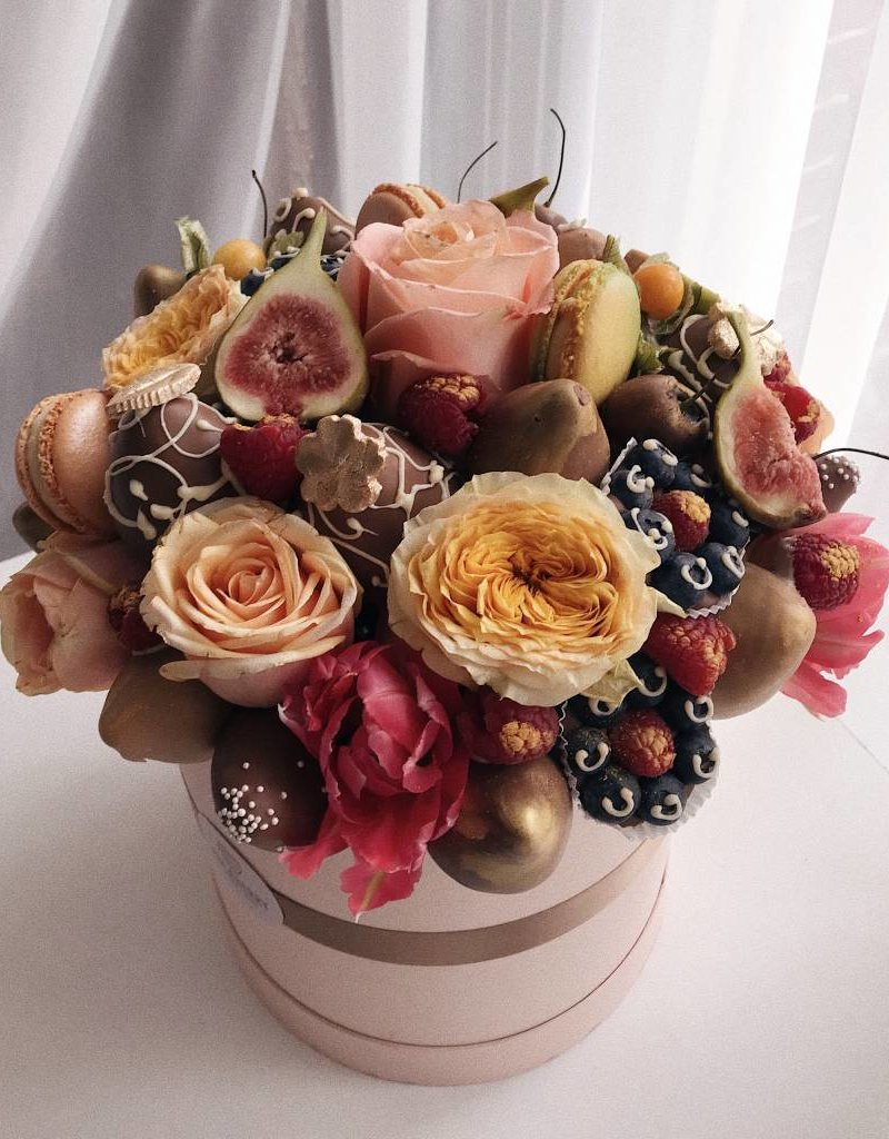 Medium bouquet