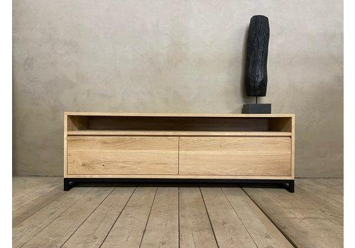 Robuust Interieur Tv-meubel Jules