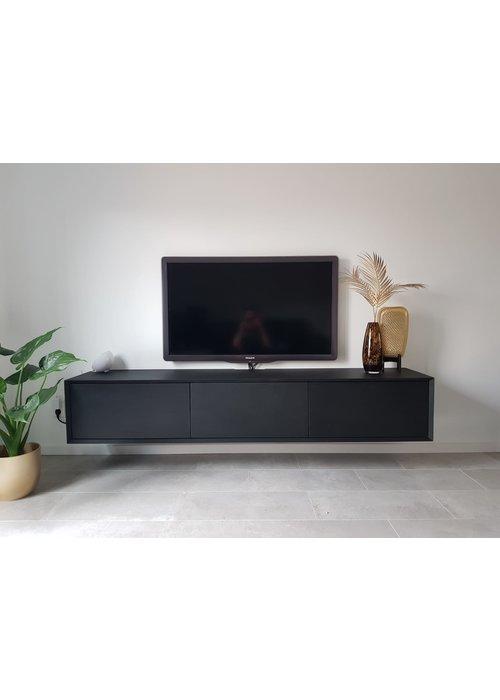 Robuust Interieur Tv-meubel Raavi