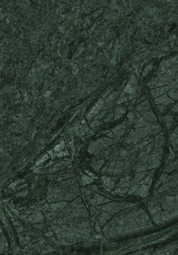 Marmeren zuil Nim - zwart