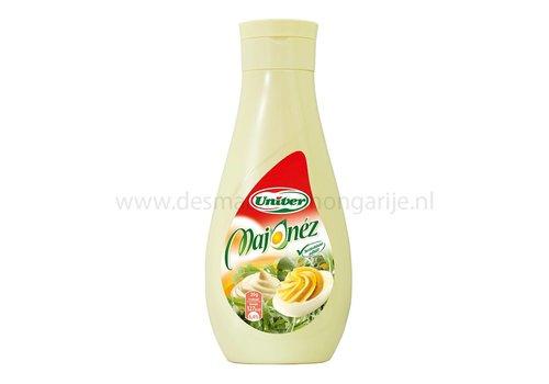 Univer Hungarian mayonnaise