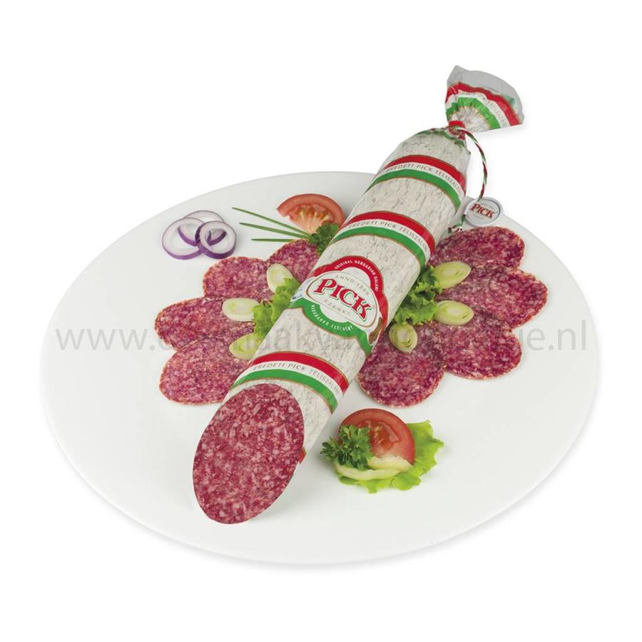 Winter salami large