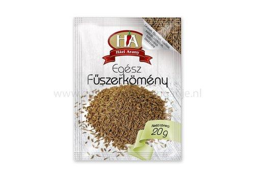 Házi Arany Whole caraway seeds