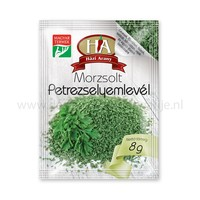 Hungarian parsley