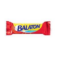 Balaton szelet dark