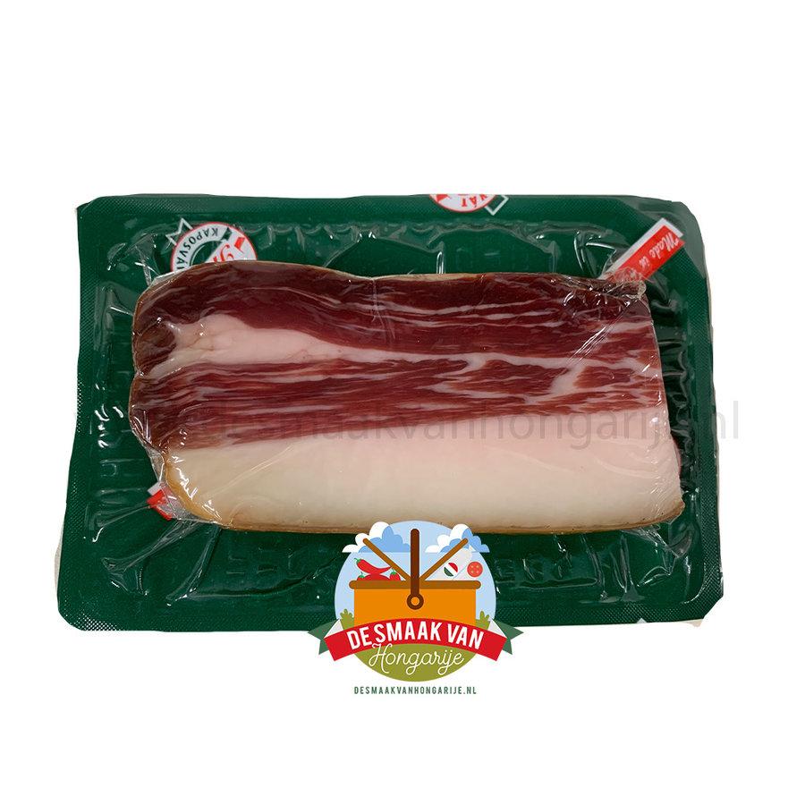 Mangalica Ham sonka huisgerookt