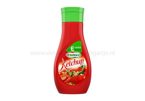 Univer Hongaarse ketchup