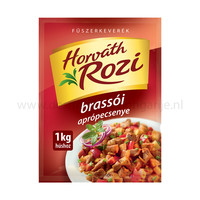 Brassói aprópecsenye spice mix
