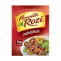 Rablóhús spice mix
