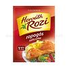 Horváth Rozi Ropogós sültcsirke spice mix