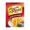 Horváth Rozi Sült krumpli spice mix