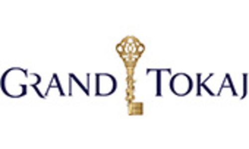 Grand Tokaj