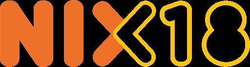 logo nix18