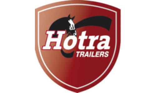 Hotra
