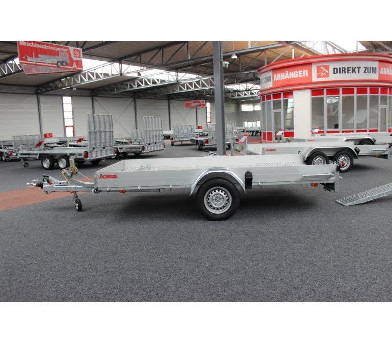 Anssems AMT1500  340x170cm ( 1500kg )