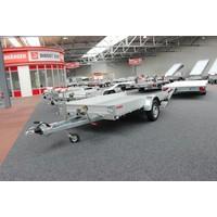 Anssems AMT2500  407x180cm ( 2500kg )