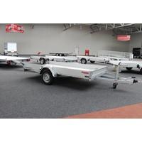 Anssems AMT2500  440x190cm ( 2500kg )
