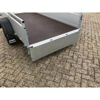 Anssems GT750 201x101cm ( 750kg ) ongeremd