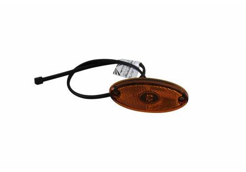 Aspöck ASPÖCK-Flatpoint II LED