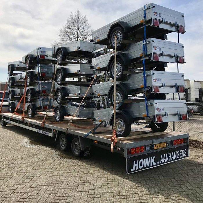 Howk Transportservice
