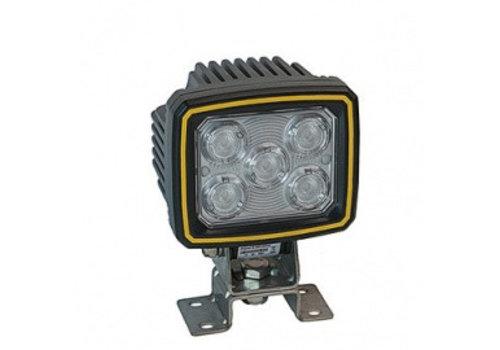 Aspöck ASPÖCK Werklamp Workpoint 3000 LED