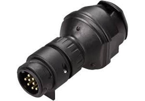 HOWK SecoRüt - LED Adapter, 13 pol.