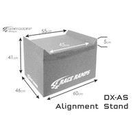 Alignment Stand (set of 2)